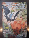 The Dream-Quest of Unknown Kadath & Other Stories - H.P. Lovecraft, Jason Bradley Thompson