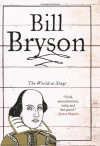 Shakespeare The World As Stage - Bill Bryson