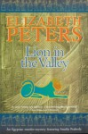 Lion in the Valley (Amelia Peabody Mysteries) - Elizabeth Peters