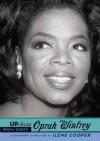 Up Close: Oprah Winfrey (Up Close) - Ilene Cooper