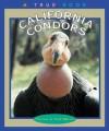 California Condors - Patricia A. Fink Martin