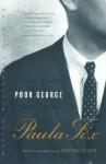 Poor George: A Novel - Paula Fox, Jonathan Lethem