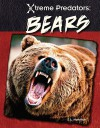 Bears - Sue L. Hamilton