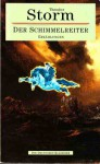 Der Schimmelreiter: Erzählungen - Theodor Storm