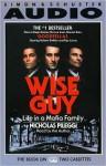 Wiseguy: Life in a Mafia Family - Nicholas Pileggi