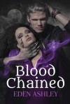 Blood Chained - Eden Ashley