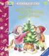 Meine ersten Weihnachts-Geschichten (Meine erste Kinderbibliothek) - Hannelore Dierks, Sandra Grimm, Susanne Szesny