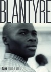 Elisabeth Meier: Blantyre - Martin Jaeggi