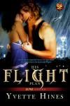 His Flight Plan - Yvette Hines