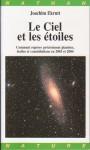 Le Ciel et les étoiles - Joachim Ekrutt, Didier Jamet