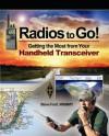 Radios to Go! - arrl