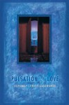 Pulsation of Love - Swami Chidvilasananda