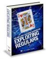 The NL Workbook: Exploiting Regulars - Tri Nguyen, Tom Marchese