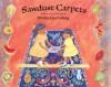 Sawdust Carpets - Amelia Lau Carling