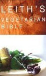 Leiths Vegetarian Bible - Polly Tyrer