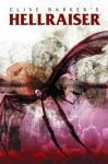 Hellraiser Dark Watch #12 (MR) 2014 *Boom! Studios* - Clive Barker, Brandon Seifert