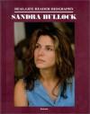 Sandra Bullock - Susan Zannos