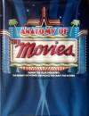 Anatomy of the Movies - David Pirie