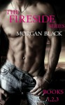 Fireside Bundle - Morgan Black
