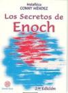 Los Secretos de Enoch - Conny Méndez, Luisa de Adrianza