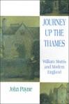 Journey Up the Thames - John Payne