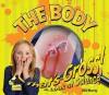 The Body - Julie Murray