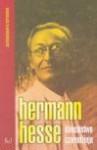 Dzieciństwo czarodzieja - Hermann Hesse