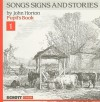 Songs Signs and Stories, Pupil's Book 1 - John Horton, George Michael Sinclair Kennedy