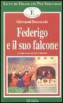 Letture Graduate Per Stranieri - Level 1 - Giovanni Boccaccio