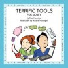 Terrific Tools ...... for Money - Paul Nourigat, Natalie Nourigat