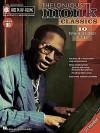 Thelonious Monk Classics: Jazz Play Along Volume 90 (Jazz Play Along) - Thelonious Monk