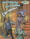 Surviving the San Francisco Earthquake - Jo Cleland, Pete McDonnell