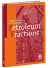 Characterization And Properties Of Petroleum Fractions - M.R. Riazi