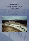 Handbook of Environmental Impact Assessment: Volume 2: Impact and Limitations - Christopher Wood, Riki Therivel