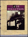 Air Pollution - Michael George