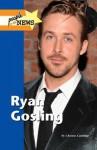 Ryan Gosling - Greenhaven