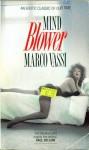 Mind Blower - Marco Vassi