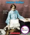 Helen Keller (Rookie Biographies) by Mattern, Joanne (2015) Paperback - Joanne Mattern