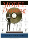 Model Drawing [With CDROM] [With CDROM] - Bina Abling