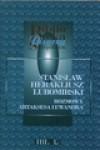 Rozmowy Artaksesa i Ewandra - Stanisław Herakliusz Lubomirski