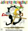 Jasper's Beanstalk - Nick Butterworth, Mick Inkpen
