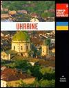 Ukraine (Former Soviet Republics) - Laurel Corona