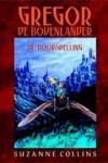 Gregor de Bovenlander: De voorspelling - Suzanne Collins