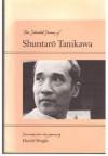 The Selected Poems - Shuntarō Tanikawa
