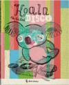 Koala disco - Ola Cieślak