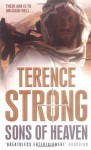 Sons of Heaven. Terence Strong - Terence Strong