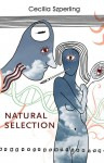 Natural Selection - Cecilia Szperling