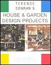 Terrence Conran's House & Garden Design Project - Terence Conran