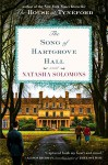 The Song of Hartgrove Hall: A Novel - Natasha Solomons