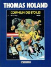 L'orphelin Des Étoiles - Daniel Pecqueur, Franz Drappier